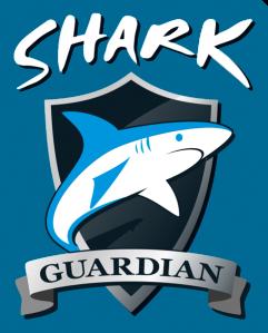 Ocean Quest Global Dive Center Phi Phi