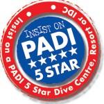 Final-5-Star-Logo-LowRes (1)