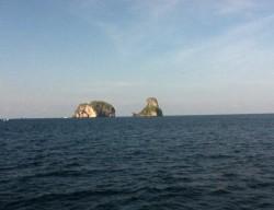 Bida Nai, Viking Natural Reef