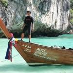 padi junior master scuba diver