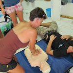 emergency first response course little anne phi phi