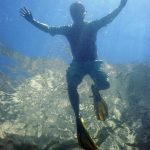 Snorkelling Trips Eco Tours Koh Phi Phi
