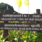 natioanl park