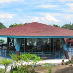 blue view divers office phi phi