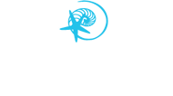 Blue View Divers