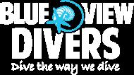 Blue View Divers
